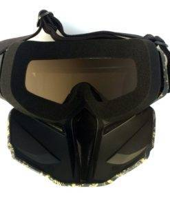 COPOZZ Snowboard ve Kayak Gözlüğü Maske Tüm Ürünler Spor & Outdoor Outdoor Aksesuar