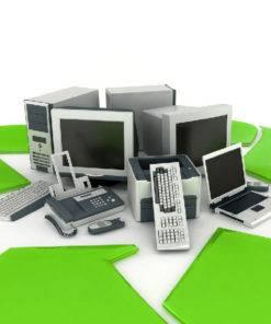 Bilgisayar ve Ofis