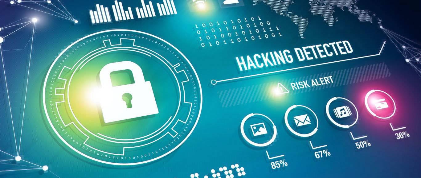 Hacker'lara göz açtırmayın! VPN Kullanarak Güvende olursunuz!