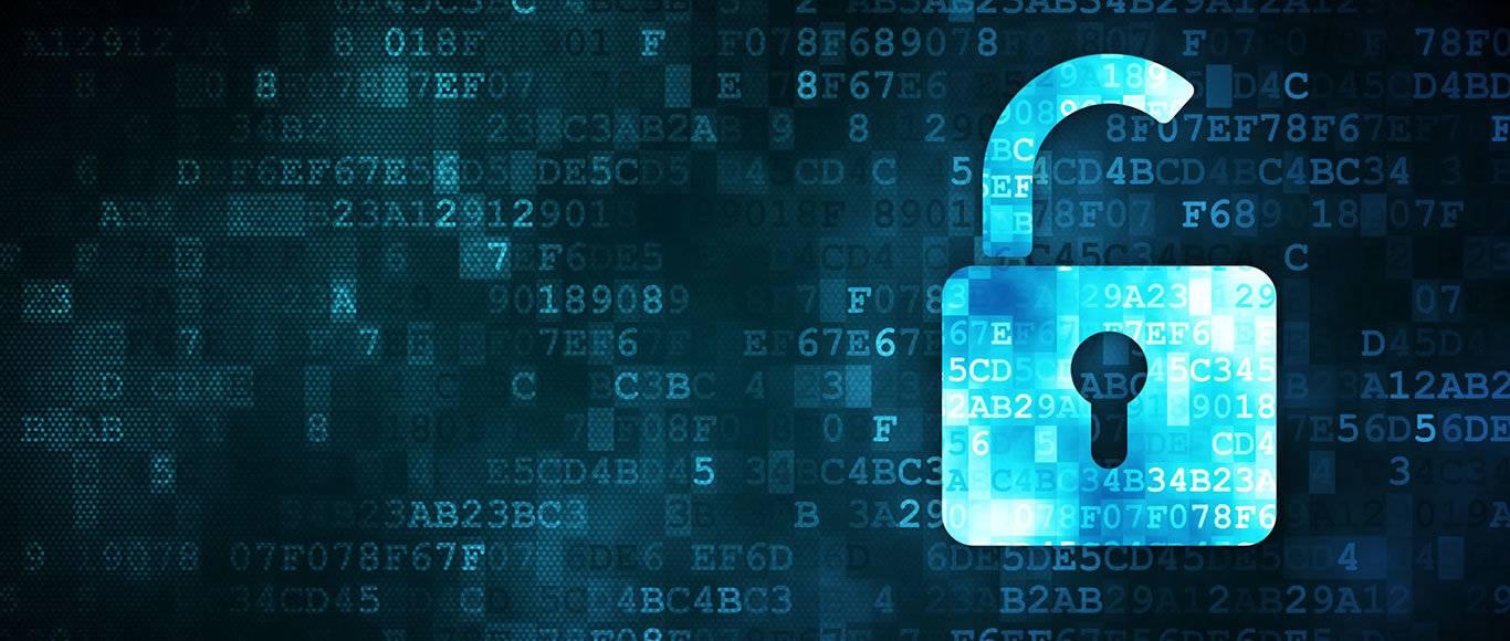 VPN Kullanarak Güvende Kalın!