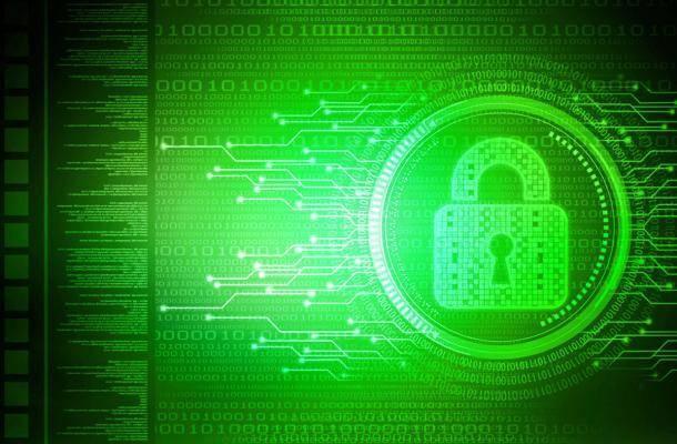 Çevrimiçi Gizliliğinizi Korumak için Teknotiq Rehber