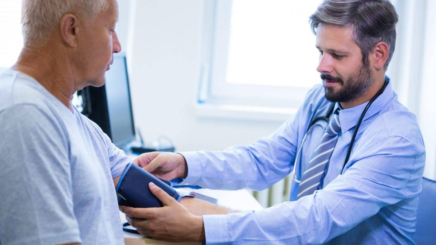 Akıllı teknolojiler sayesinde yaşlılar gelecekte daha az doktora gidebilecek... Ev sağlığı konusunda teknoloji gelişiyor!