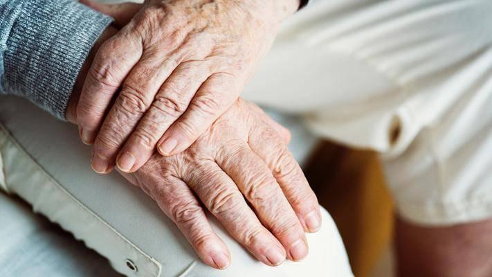 Akıllı teknolojiler yaşlıların daha bağımsız olmasına yardımcı