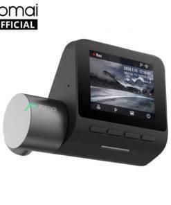 70mai Dash Cam Pro Araç İçi Dash Kamera Tüketici Elektroniği Kamera & Fotoğraf