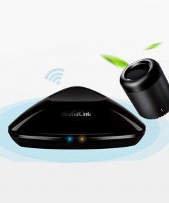 BROADLINK Akıllı Ev Otomasyon Cihazı Yeni RM Pro + RM33 Ev Aletleri